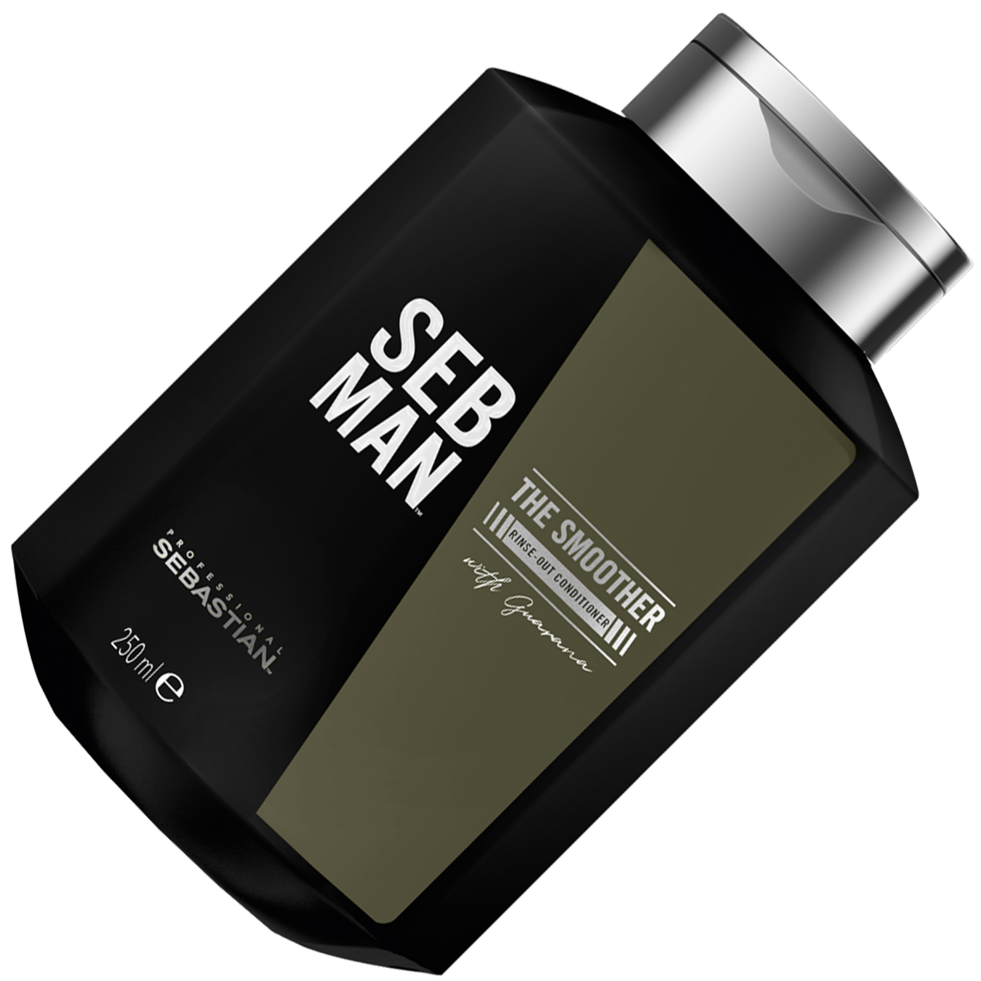 SEB MAN The Smoother Conditioner (50ml)