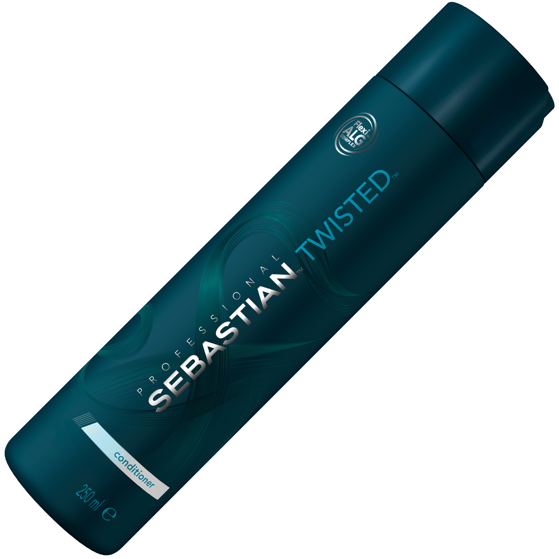 Sebastian Twisted Elastic Treatment (250ml)