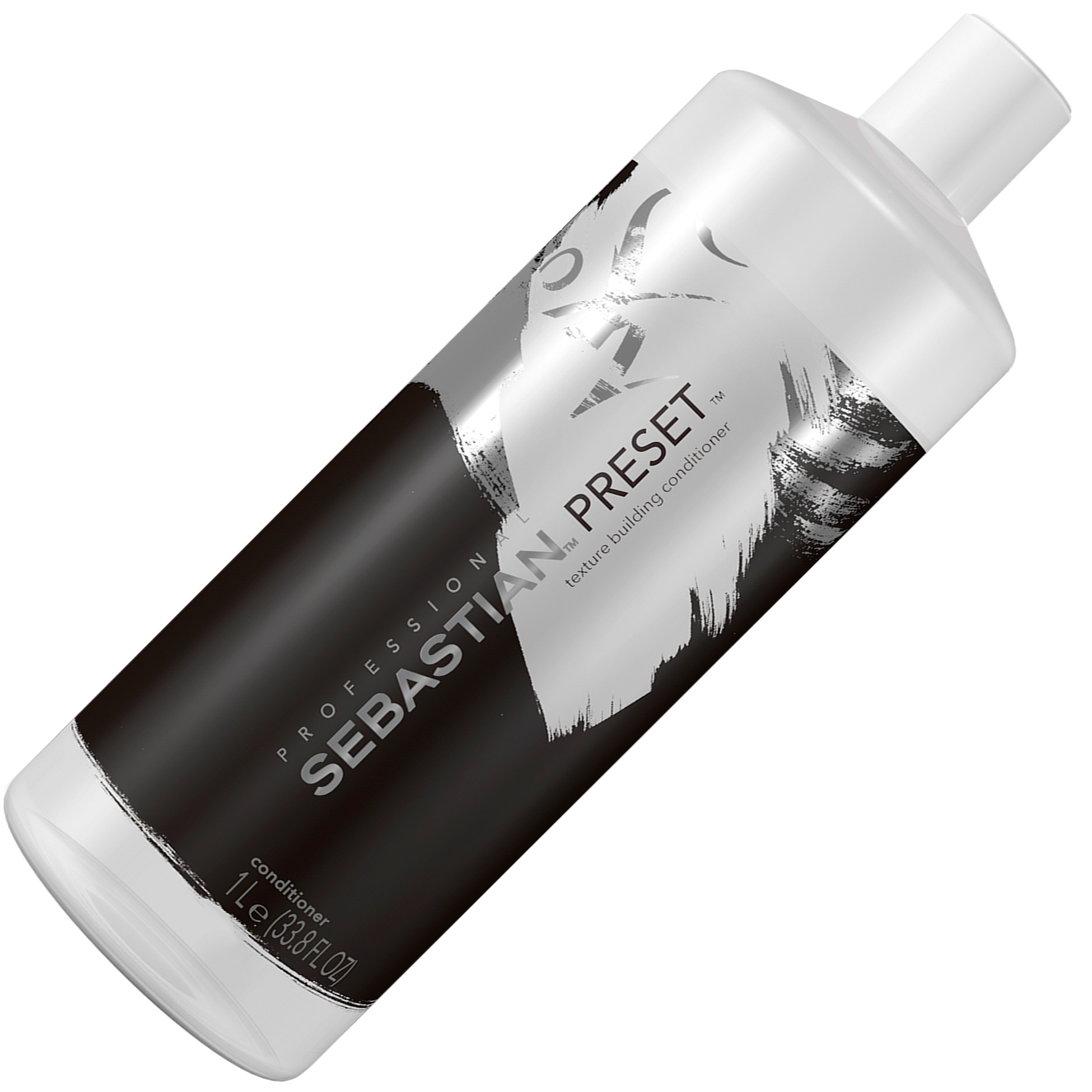 Sebastian Preset Conditioner (1000ml)