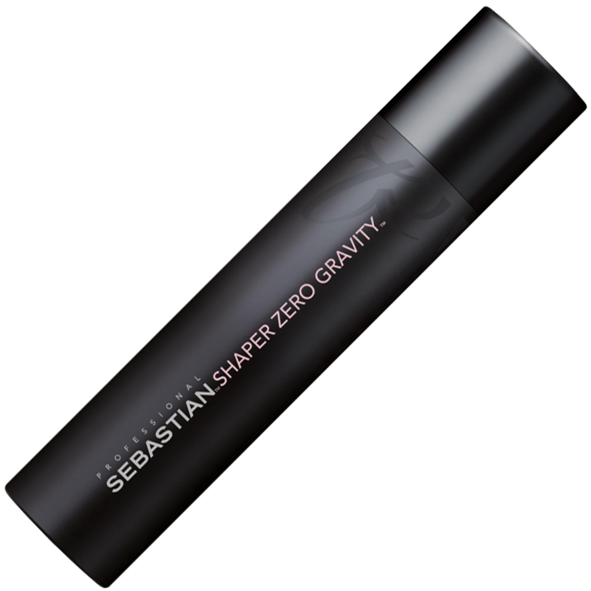 Sebastian Shaper Zero Gravity Haarspray (400ml)