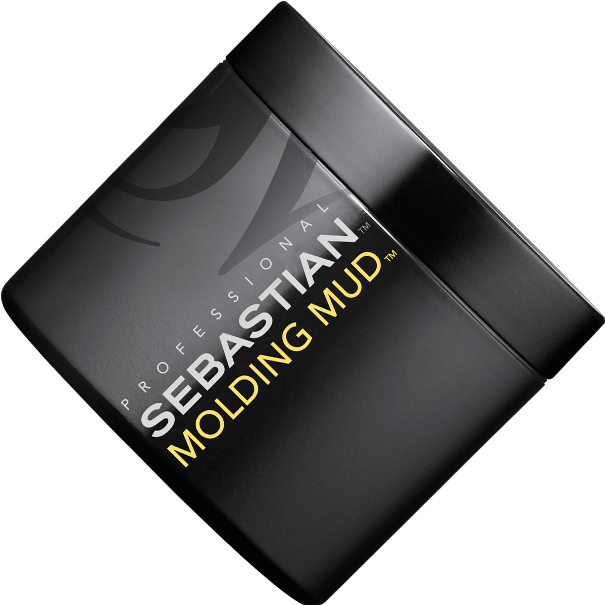 Sebastian Molding Mud (75ml)